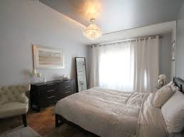 bedroom recessed lighting hgtv