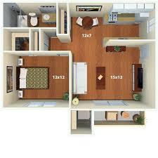 interior floor plans 95 28 a00