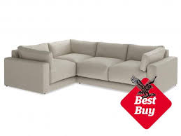 Pictures Of Corner Sofas 11 Best Corner Sofas The Independent