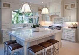kitchen island idea 70 spectacular custom kitchen island ideas home remodeling