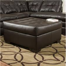 Simmons Upholstery Furniture Simmons Upholstery Royal Furniture Memphis Nashville Jackson