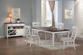 stunning single dining room chairs gallery rugoingmyway us