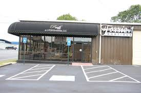 American Awning Co Commercial Fabric Awnings For Your Business Atlanta American