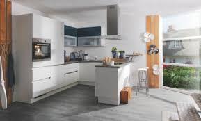 k che uform best küche u form images house design ideas cuscinema us