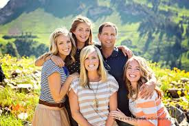 utah photographers family photography utah the milne family alta photography