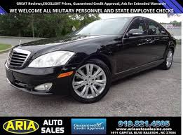 mercedes of raleigh durham mercedes s class for sale in carolina carsforsale com
