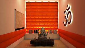 Interior Design Indian Style Home Decor Interior Design Ideas Inspiration U0026 Pictures Homify