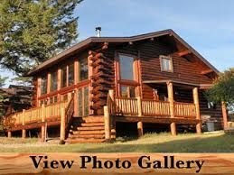 16x20 log cabin meadowlark log homes log home archives meadowlark log homes