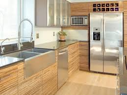 used kitchen cabinets near me kitchen 2017 used kitchen cabinets for sale by owner 2nd hand