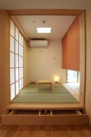 japanese interior design for small spaces japanese interior design style contemporary file old house home