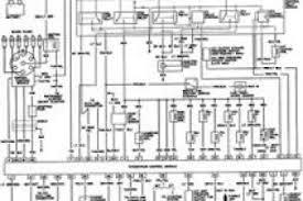 ford transit central locking wiring diagram pdf wiring diagram
