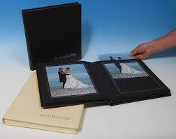 Photo Album For 8x10 Photos Slip In 28 8 X 10 Photo Albums 8x10 Wedding Photo Albums Buy 8x10
