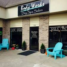 body works day spa branson mo 65616 yp com