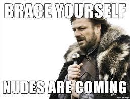 Nude Memes - nude memes is my life meme on imgur