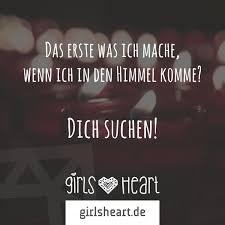 sprüche verlust mehr sprüche auf www girlsheart de trauer himmel verlust tod