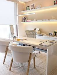 Home Office Decoration Ideas Chic Office Essentials Fancy Office Spaces And Spaces