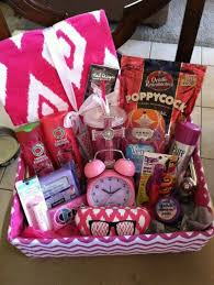 best 25 gift baskets ideas on pinterest baby gift