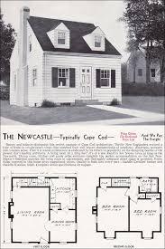 cape cod style homes plans lans kit homes plans hi res cape cod houses style