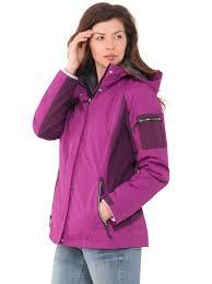 women u0027s snowridge 3 in 1 systems jacket u2013 free country