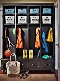 mudroom closet organizer ideas roselawnlutheran