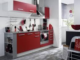 cuisine petit prix black grey kitchen for the home kitchen