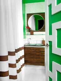 painting ideas for small bathrooms bathroom flower theme bathroom ideas for small spaces design