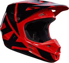 motocross helmets sale fox motocross helmets new arrival the latest styles fox