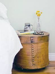 Unique Nightstand Ideas Easy Diy Nightstand Project Easy Diy And Crafts