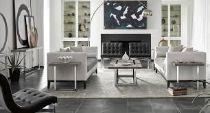 modern wyatt occasional table set flint universal furniture
