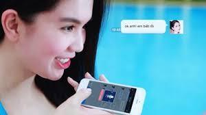 zalo apk zalo chat android zalo apk mobile zalo for lg