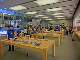 Apple Retail Jobs 7 Key Strategies That You Must Learn From Apple U0027s Marketing