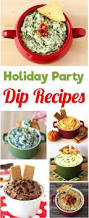 Dip For Thanksgiving 665 Best Images About Thanksgiving Recipes On Pinterest Cake Mix