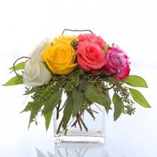 flower delivery dallas congrats flower delivery in dallas forestwood flowers