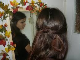 3 éowyn hairstyles u0026 galadriel bonus u003d youtube