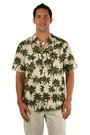 Tropical Themed Clothes - conversational novelty u0026 fun hawaiian shirts
