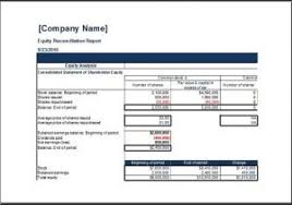 payroll excel formulas payroll invoice template u2013 palladiumes com