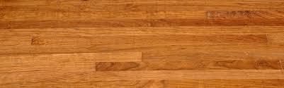 hardwood floor paper wood floors
