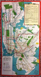 Subway Nyc Map 61 Best Subway Map Images On Pinterest Subway Map In Style And Maps