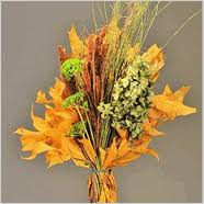 dried wheat dried flowers home decor dried decorations dried decor