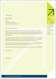 creating a good cover letter cover letter resume template how to