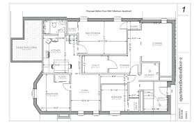 Planning To Plan Office Space Office Design Office Furniture Plan Office Furniture Planner