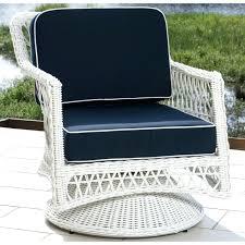 swivel chairs canada patio ideas white wicker patio furniture canada wicker patio