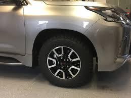 lexus trd wheels trd pro 18