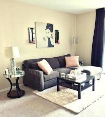 small apartment living room small apartment living room divider with book shelves small
