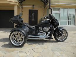 suzuki intruder bike ideas pinterest