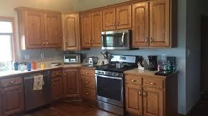 l black milk paint kitchen cabinets l black kitchen cabinet makeover general finishes