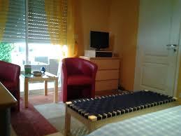 chambre d hote parthenay la chambre des amis parthenay tarifs 2018