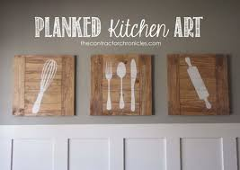 kitchen artwork ideas 110 best kitchen ideas images on home decor homes and