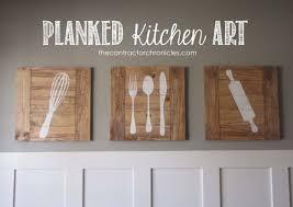 kitchen artwork ideas 128 best kitchen decor images on home kitchen ideas
