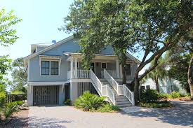 home interiors cedar falls best interior designers and